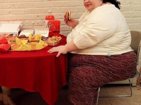 Эффективность похудения [связали с ранним обедом]