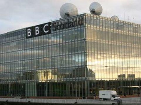 [Телерадиокомпанию BBC раскритиковали] за создание собственного запаса лекарств от гриппа