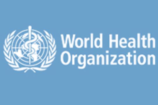 ВОЗ повысила уровень угрозы возникновения пандемии свиного гриппа