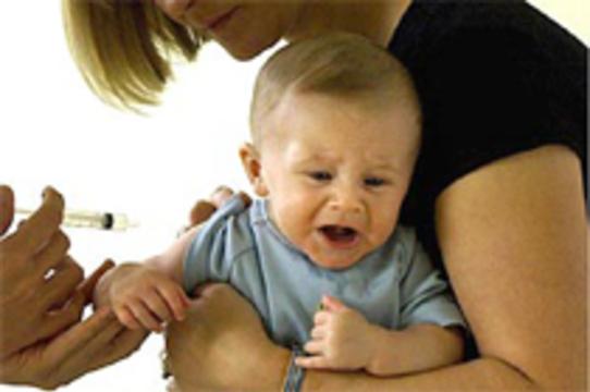Волгоградским врачам предъявлены обвинения в [незаконных испытаниях вакцин на детях]
