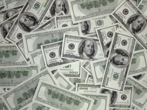 Нью-йорский фонд по борьбе с раком груди [обвинили в растрате 9 миллионов долларов]