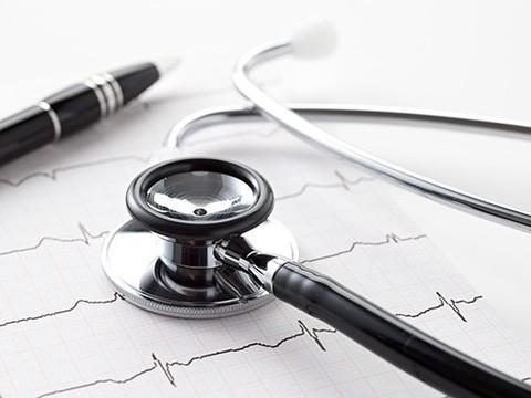 Создана электронная «заплатка» на сердце