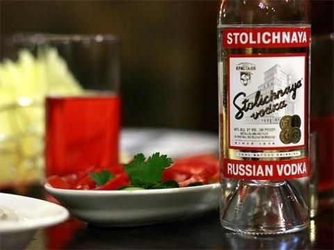 Здоровый образ жизни ведут меньше 1% россиян