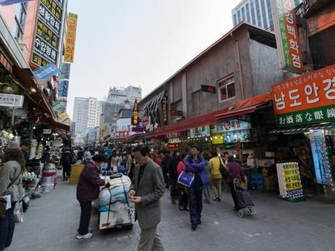Два человека в Южной Корее умерли от ближневосточного коронавируса