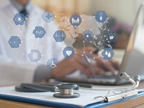 """Национальная электронная система и """"портфолио врача"""": ближайшие планы Минздрава"""