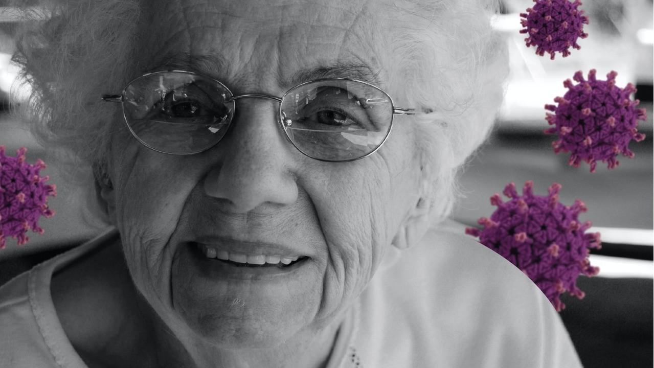 Вызывает ли коронавирус болезнь Паркинсона?