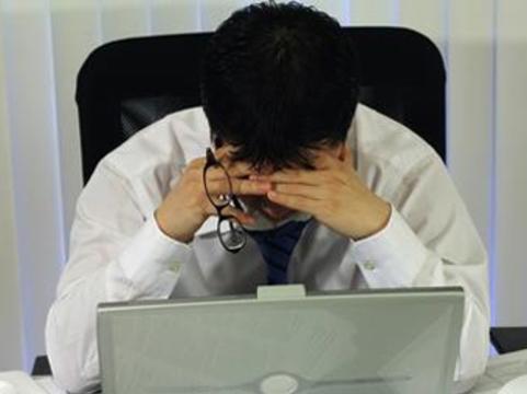 Треть австралийских врачей думают об увольнении [из-за сутяжничества больных]