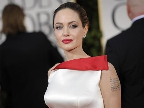 Эффект Анджелины вдвое увеличил количество женщин, решившихся на двойную мастэктомию