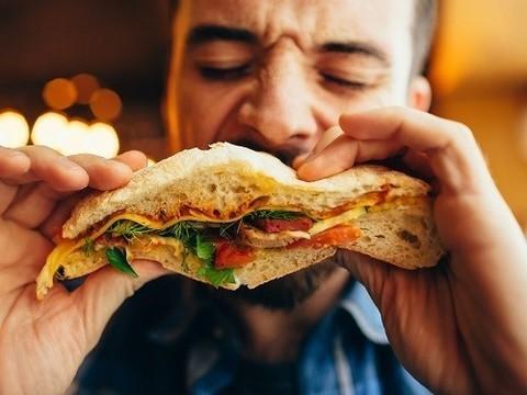 Что такое насыщенные жиры, и как исключить их из своего рациона