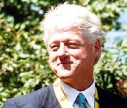 Билл Клинтон: операции на сердце можно было избежать