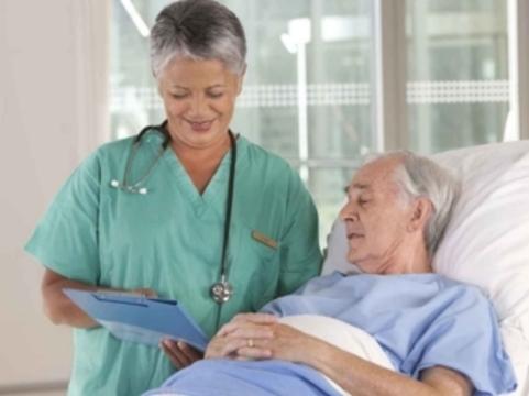 Британским медсестрам [запретили обсуждать с пациентами эвтаназию в Швейцарии]