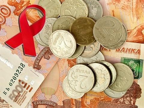 Столичные власти будут награждать поликлиники за раннее выявление рака