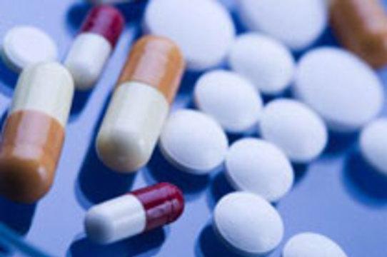 Минздрав Украины рекомендовал добавить к лекарствам русскоязычные инструкции