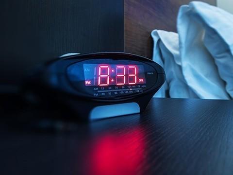 Быстрый сон важен для полноценного восстановления мозга