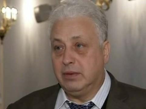 Московским чиновникам отвели неделю [на разбор интернет-жалоб]