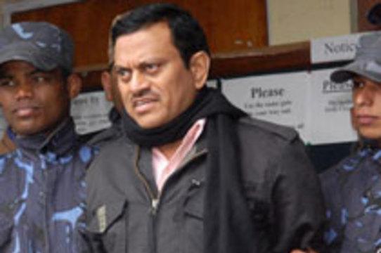 Арестованного в Непале индийского врача подозревают в сотнях [незаконных пересадок органов]
