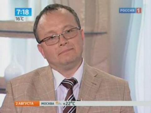 В России могут ввести [стоматологическую страховку]