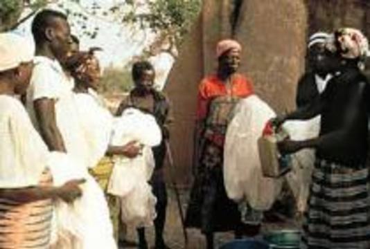 Бедные страны получат дешевое лекарство от малярии