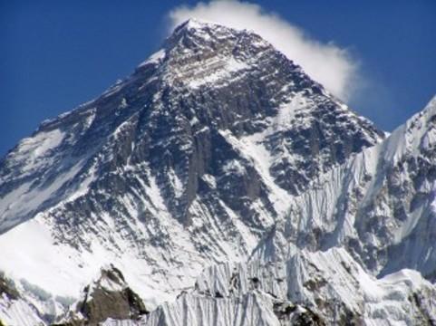 Восхождение на Эверест позволило понять [истоки развития диабета]