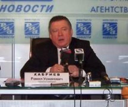125 российских клиник остались без лицензий из-за стволовых клеток