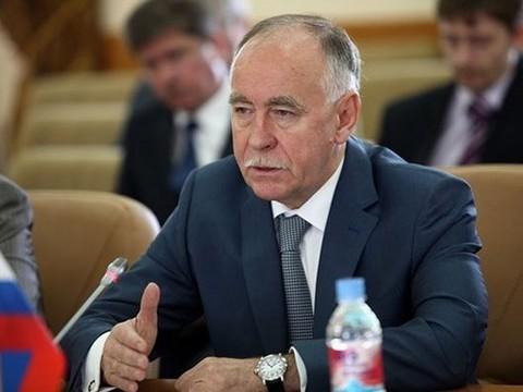 Глава ФСКН запретил проверять медучреждения, которые выдают обезболивающие