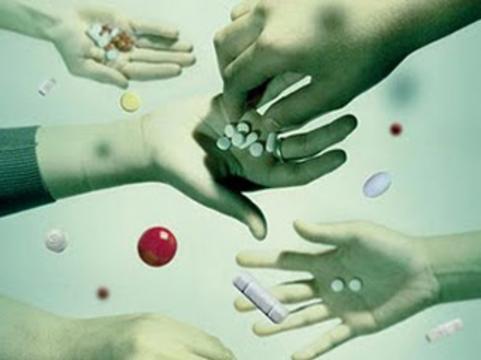 Три четверти ВИЧ-инфицированных американцев оказались [недолеченными]