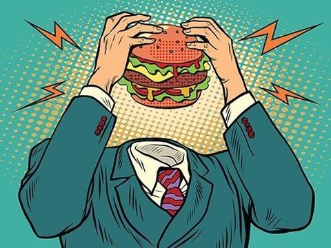 Что такое пищевая зависимость и можно ли с ней бороться