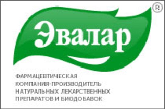 """ФАС предписала компании """"Эвалар"""" прекратить [ненадлежащую рекламу БАДа]"""