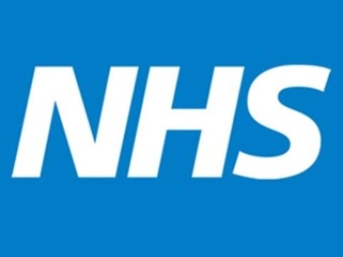 В рамках реформы здравоохранения [будут сокращены 10 тысяч британских медиков]