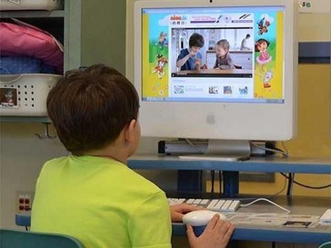 Морозовская больница научит москвичей развлекать своих детей без компьютера