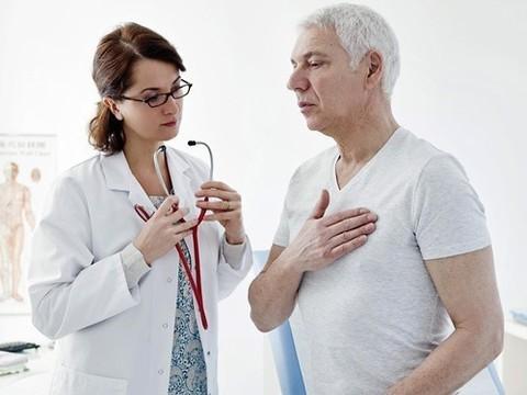 ОНФ: год борьбы с сердечно-сосудистыми заболеваниями провалился