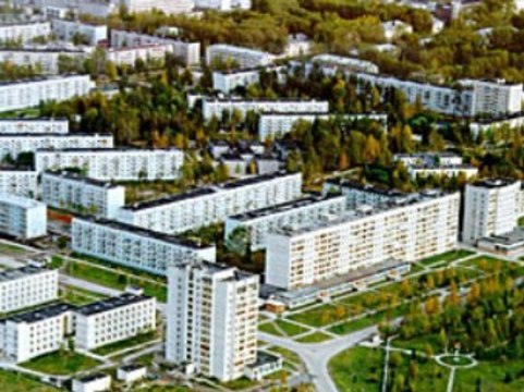 В Архангельской области медиков обязали [благоустраивать больницу в нерабочее время]