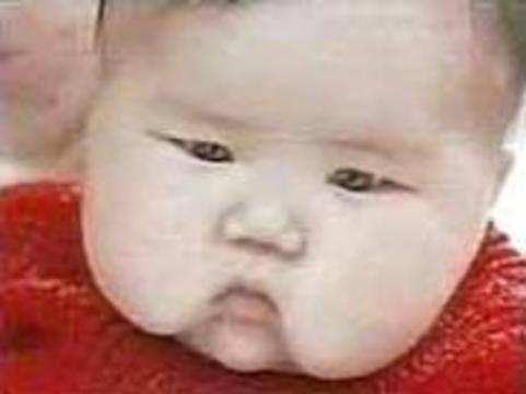 В Китае арестованы производители поддельного детского питания