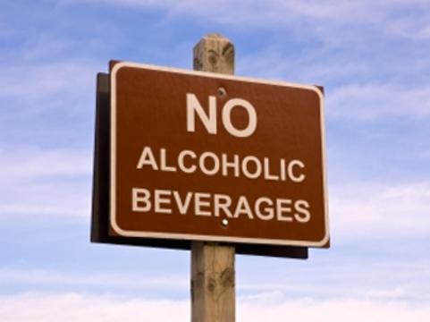 ВОЗ приняла [глобальную стратегию по борьбе с алкоголизмом]