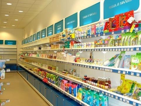 Болезненная экономика: как правительство будет останавливать рост цен на лекарства