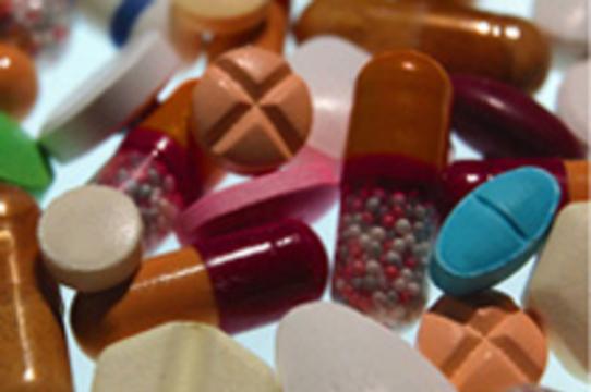Росздравнадзор составил рейтинг производителей [бракованных лекарств]