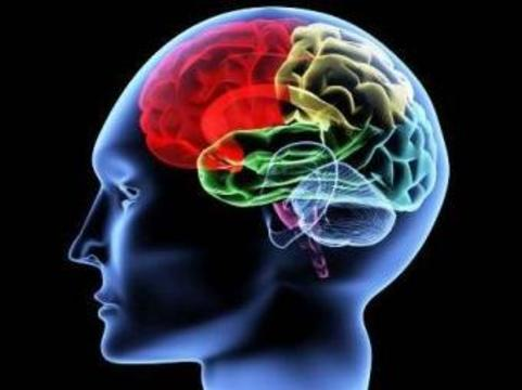 Мозг полностью парализованного пациента [подключили к синтезатору звуков]
