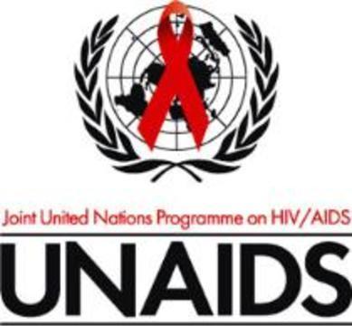 ООН: борьба со СПИДом должна быть приоритетом для всех государств