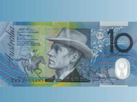 Австралийцам будут доплачивать [за анализ на хламидиоз]