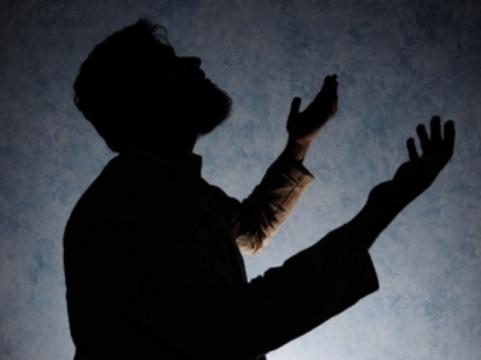 Лечивших сына молитвой американцев [признали виновными в убийстве]