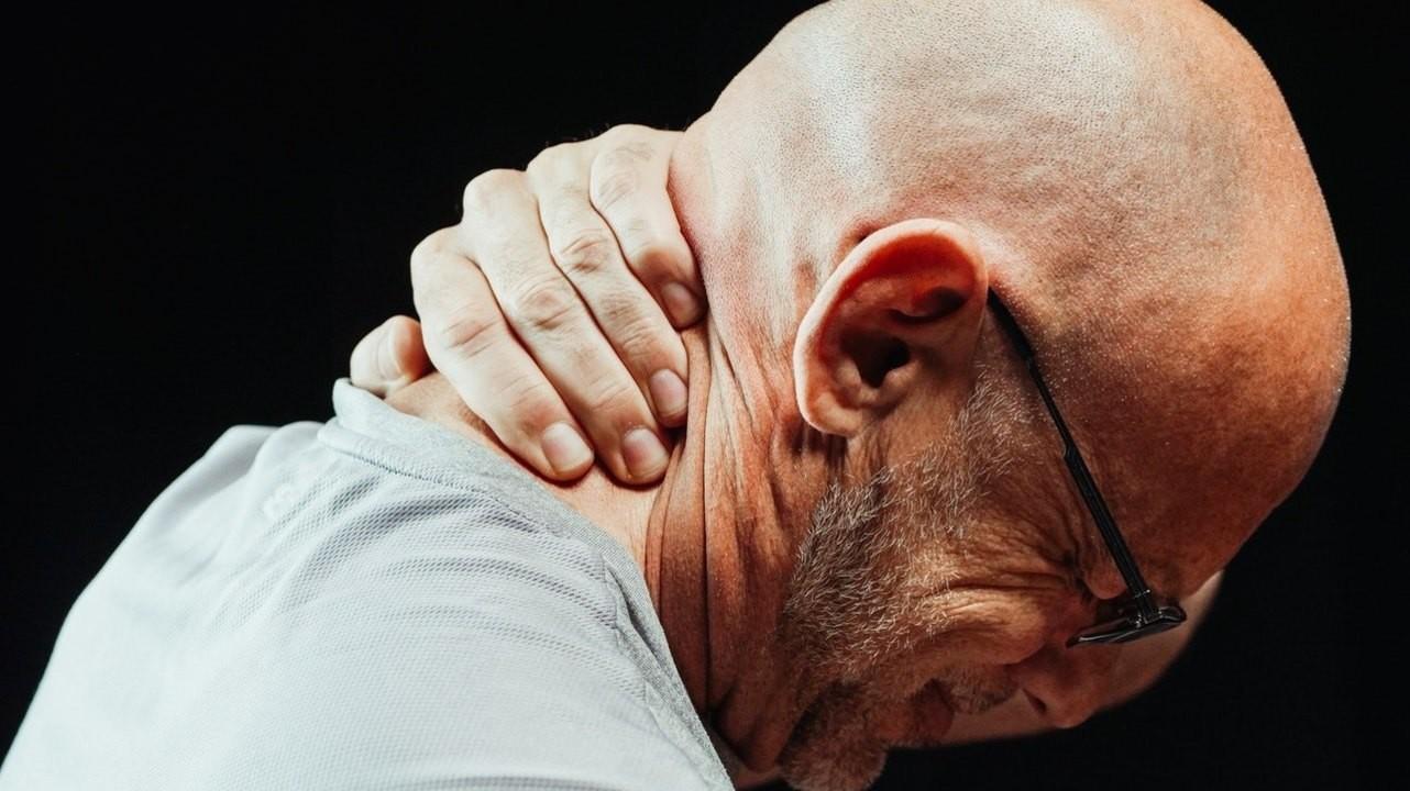Хроническая боль может влиять на регулирование эмоций