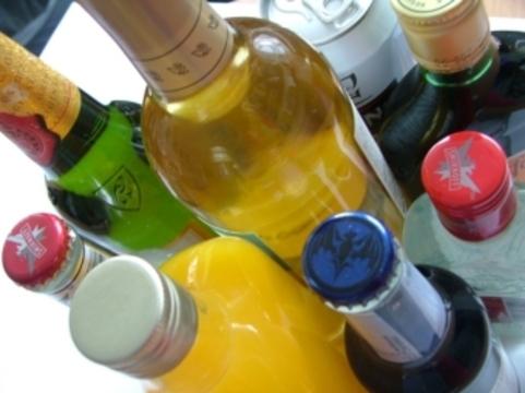 Канцерогенность алкоголя [оказалась недооцененной]
