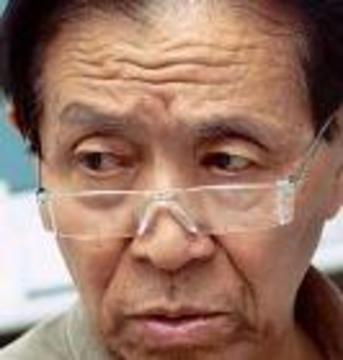 Китай освободил врача-диссидента из-под стражи