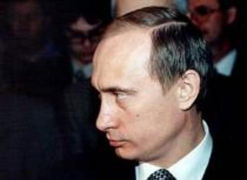 Путин против работы санитарных врачей