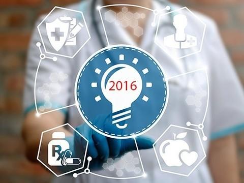 Главные научные прорывы в медицине в 2016 году