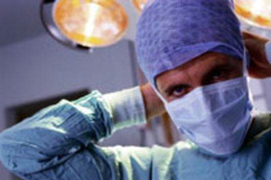 К 2010 году появится [новая система допуска врачей к оказанию медпомощи]