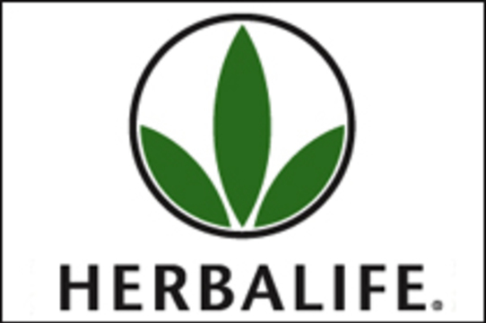 Израильтянка подала в суд на Herbalife за [цирроз печени]