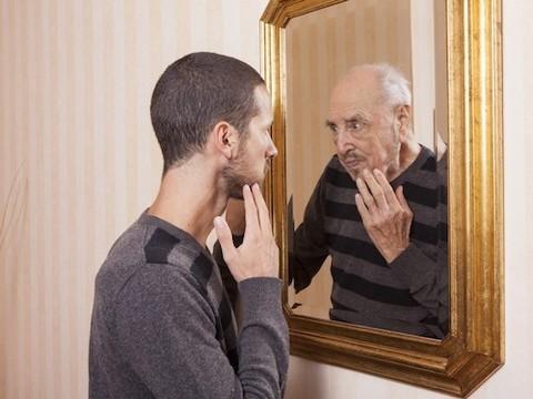 Разработан генетический тест на скорость старения