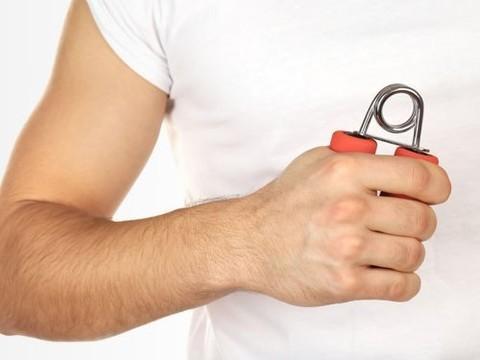 Эспандер позволит оценить риск сердечно-сосудистых заболеваний