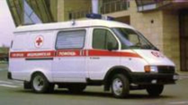Из московских больниц выписано 612 заложников